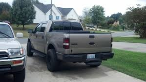 lets see those arizona beige or gold f ones u0027 page 2 ford f150