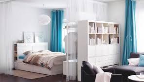 wohn schlafzimmer einrichtungsideen wohn schlafraum einrichtungsideen