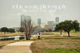 Dallas Photographers Dallas Photography Fort Worth Baby Photography Robin Weerts