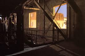 Window Tinting Rochester Ny Rochestersubway Com Inside Rg U0026e Beebee Power Plant U2013 Just Before