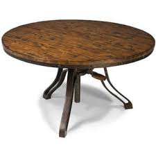 Oval Wood Coffee Table Coffee Tables For Less Overstock Com