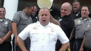 dover police department ice bucket challenge youtube