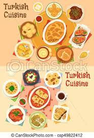 cuisine dinner cuisine dinner with delight icon set vector clip