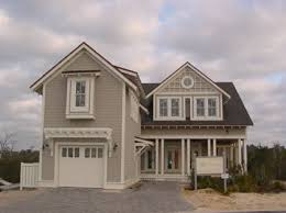 narrow waterfront house plans narrow house plans with front garage