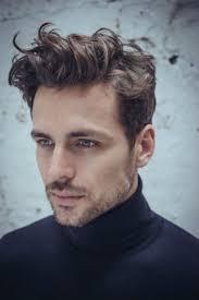 coupe de cheveux homme modèle coupe de cheveux 2017