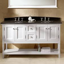 Traditional Bathroom Vanity by 103 Best Our House Kids Bathroom Images On Pinterest Bathroom