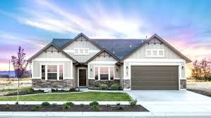 house plans with big windows ranch style house plans iamfiss