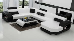 Sofa Set Designs Modular Sofa Set Designs Buy Modular Sofa - Modular sofa design