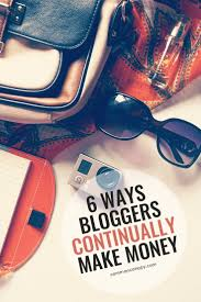 Design Bloggers At Home Review 391 Best Blogging Images On Pinterest
