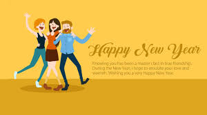 happy new year images pictures photos quotes and