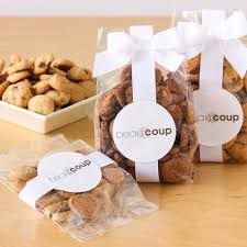 Where Can I Buy Fortune Cookies In Bulk Fortune Cookie Keepsake Boxes