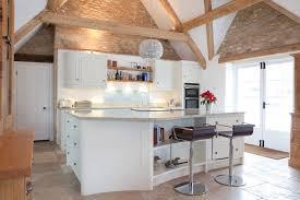 kitchen stand alone kitchen island slim kitchen island kitchen