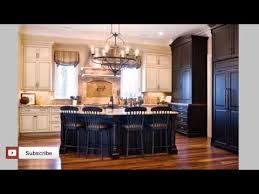 black kitchen island kitchen and remodeling black kitchen island