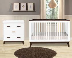 Baby Cribs 4 In 1 With Changing Table Cribs Satiating Crib And Dresser Combo Best Crib With Dresser