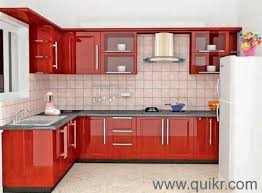 ready kitchen cabinets india modular kitchen view specifications details of modular kitchens