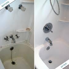 bath fitter can help bring your bathtub into the modern age bath fitter can help bring your bathtub into the modern age