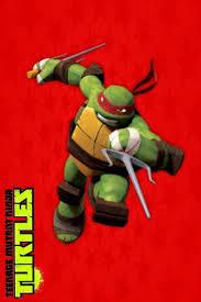 tmnt teenage mutant ninja turtles wallpapers raphael tmnt teenage mutant ninja turtles iphone 6 wallpapers is a