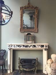 overmantles antique mirrors and fireplaces jamb