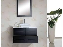 bathroom unfinished bathroom vanities unfinished bathroom full size of bathroom unfinished bathroom vanities unfinished bathroom vanities 37 white modern bathroom vanity
