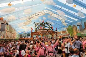 ultimate oktoberfest party guide mountain cravings