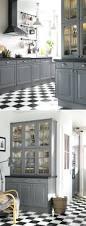 black white gray kitchen ideas and decor subscribed me kitchen