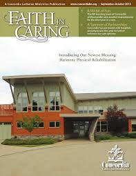 Beiler Brothers Roofing by Hcc Annualreport 2014 By Hospice U0026 Community Care Issuu
