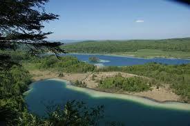 chambre d hotes jura region des lacs chambre d hôtes de charme auberge des 5 lacs à le frasnois