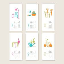 where can i buy a calendar 47 best calendar designs for the office images on