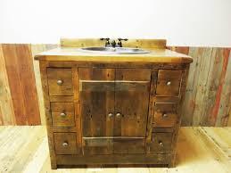 Design Cottage Bathroom Vanity Ideas Bathroom Country Bathroom Vanity Ideas Bathrooms