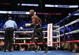 mayweather money cars mayweather vs mcgregor fight result live australian time conor