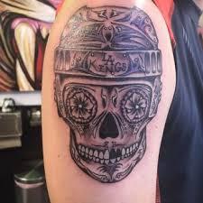 electric pen tattoo studio 127 photos u0026 117 reviews tattoo