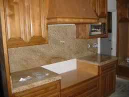 gracon construction kitchens