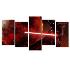 star wars art print promotion shop for promotional star wars art