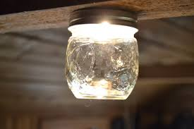 bathroom light comely cabin light fixtures log cabin light