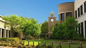 south university on probation faces sale savannahnow