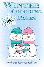 735 best color images on pinterest drawings diy and ideas