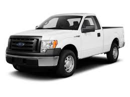 2010 ford f150 recall list 2010 ford f 150 reviews ratings prices consumer reports