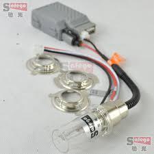 nissan almera xenon lights online buy wholesale h6 xenon from china h6 xenon wholesalers