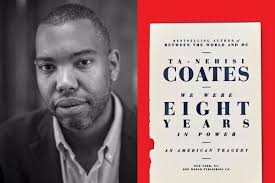 ta nehisi coates is not here to comfort you vox