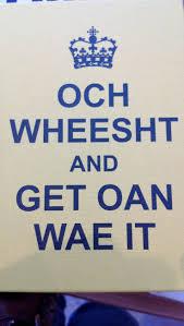 Scottish Pirate Flag 19 Best Scottish Humour Images On Pinterest Scotland Irn Bru