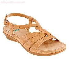 womens boots yuu s boots shoes yuu yuu rocio womens buckle high