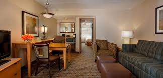 in suite designs indianapolis indiana hotels embassy suites indianapolis downtown