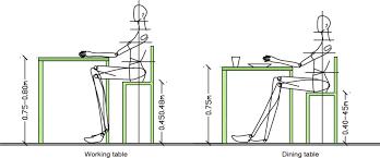 Standard Desk Size Office Office Standard Office Desk Dimensions Office Desk Dimensions