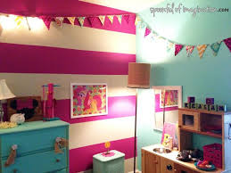 Paint Ideas For Kids Rooms by Get 20 Bedroom Walls Ideas On Pinterest Without Signing Up