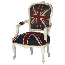 Small Chairs For Bedroom by Union Jack Bedroom Furniture Bedroom Chairs Side Chair With