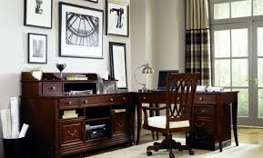 living room engaging remarkable contemporary home office desk