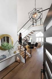 home interior inspiration 30 modern home interior design inspiration architecturemagz