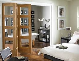 Interior French Doors Interior Bifold French Doors I90 For Your Awesome Home Designing