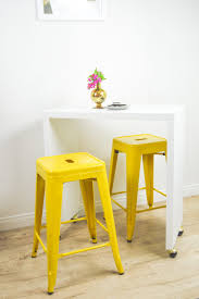 kitchen island bench for sale build a kitchen cart kitchen island breakfast bar kitchen island