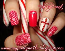 11 best christian nail art images on pinterest cross nails